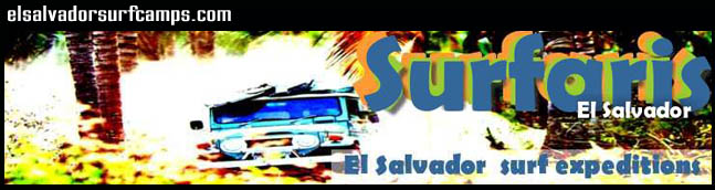 surf tours surfaris tours adventures sports holiday