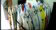 surf el salvador travel hotels beach surf lessons surf trips